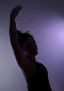 Dance Detox Flow