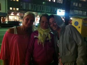 Annica Soffan Åsa